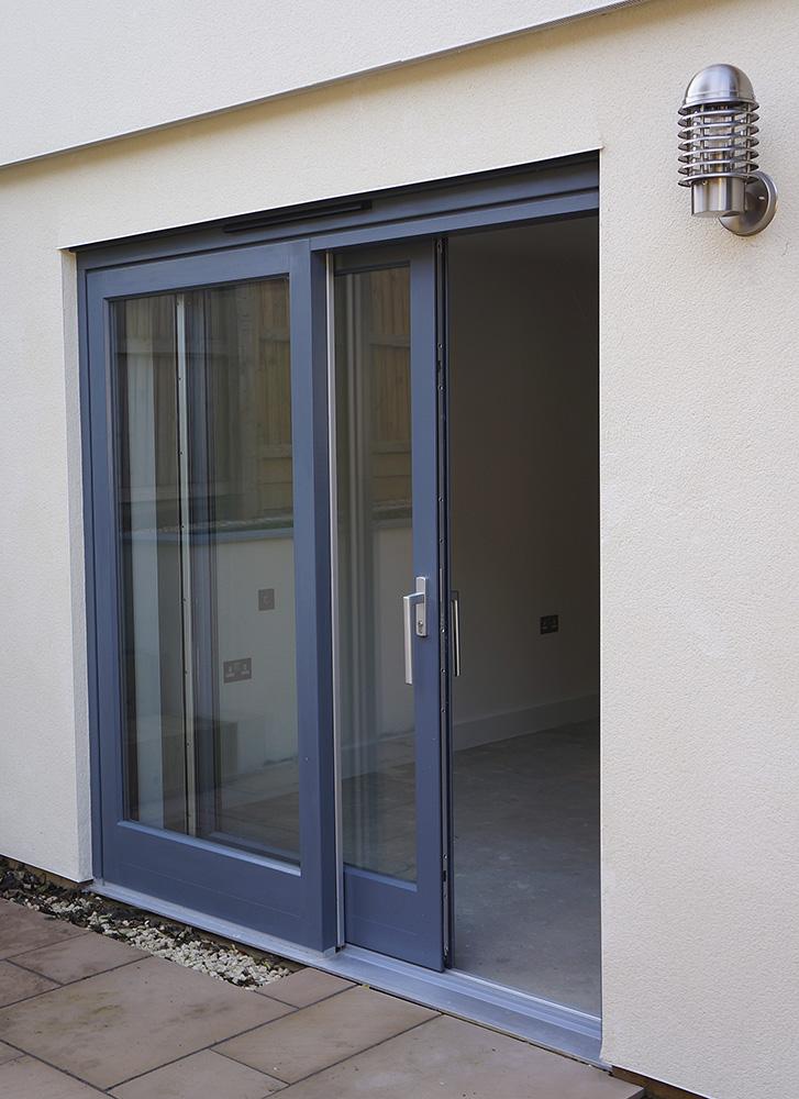 timber grey patio sliding doors contemporary furniture open
